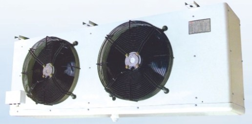 DJ型系列冷风机