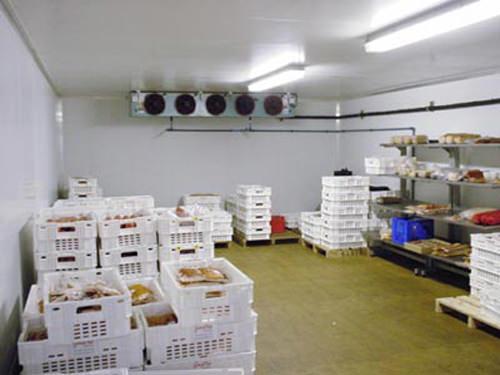 鸡蛋冷库,种子冷库,玉米冷库