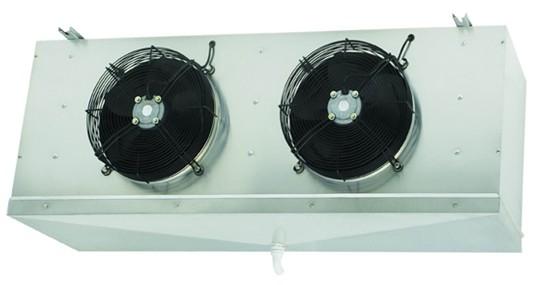 DD型系列冷风机